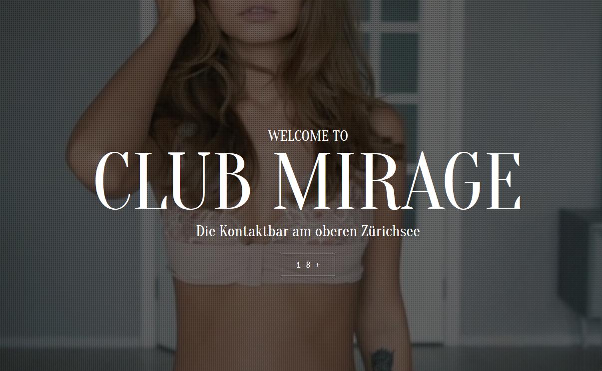 Hier finden Sie Ihren Club