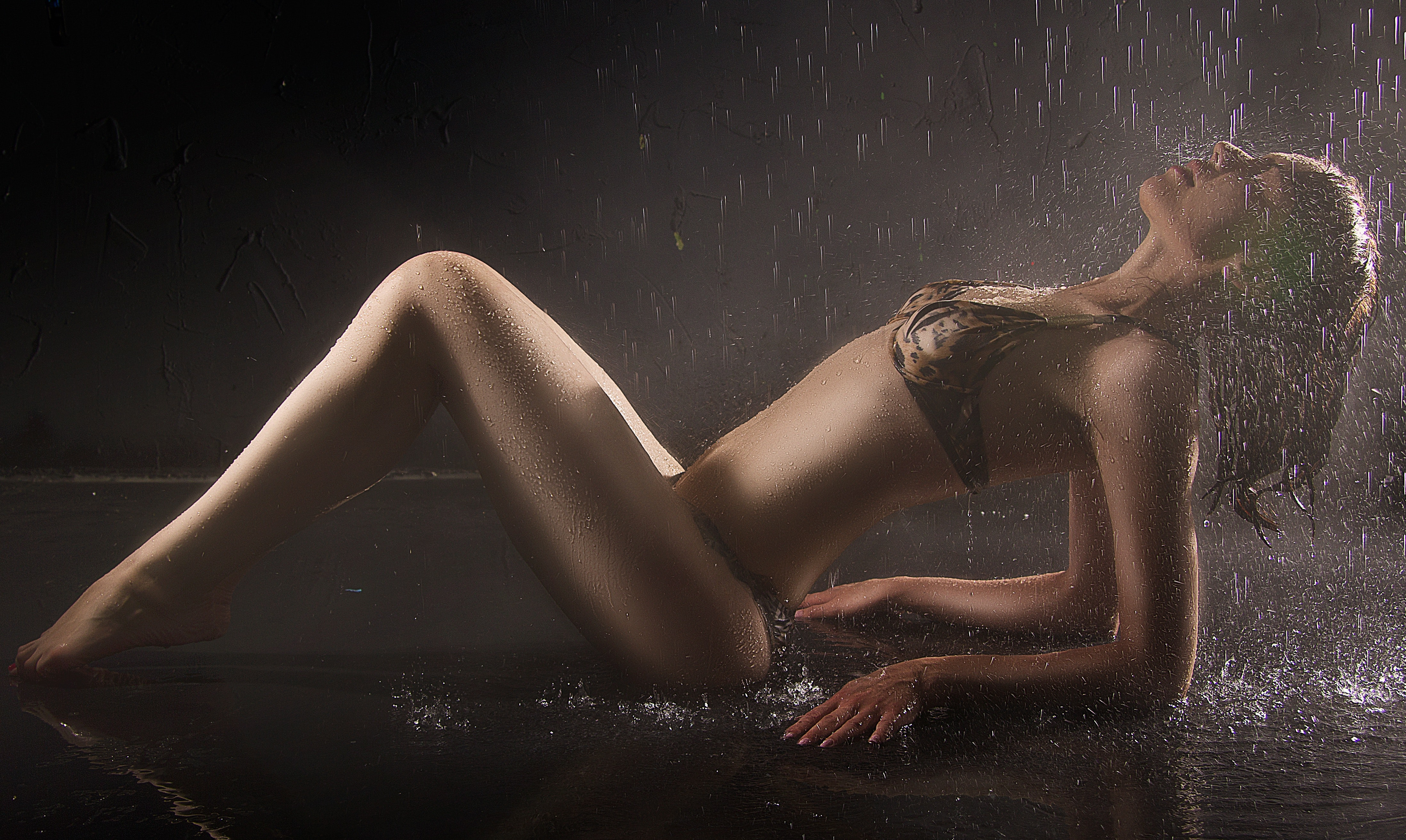 badeanzug-bikini-erotisch-206369