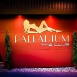 Clubbild 1 von Palladium The Club