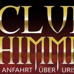 Gifbanner von FKK-Club 6. Himmel