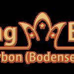 Gifbanner von Kingbar