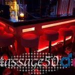 Gifbanner von MASSAGE50