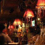 Gifbanner von Club Sauna Lounge