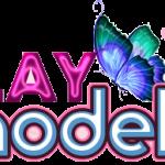 Gifbanner von Playmodels