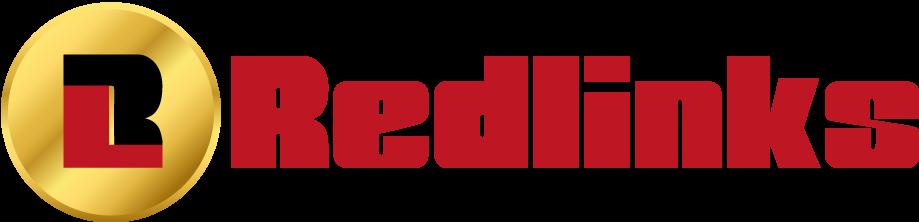 Redlinks.de   Exklusivste Clubs in Deutschland, Schweiz und Österreich