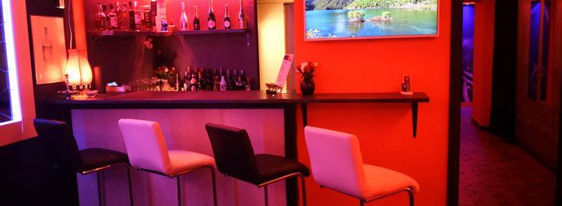 Erotikclub Interlaken